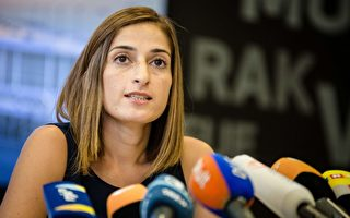 德國記者托盧意外獲准離開土耳其