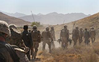 拜登计划在9月11日之前从阿富汗撤军