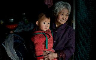 陈大民:为什么说强制生育是中共祸国殃民的暴政?