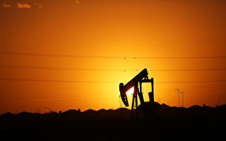 中共為何把原油從對美關稅名單中剔除