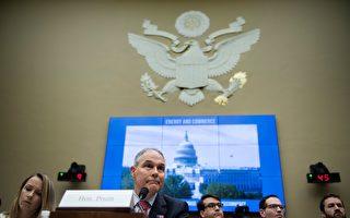美法院裁定 环保署须禁用毒死蜱