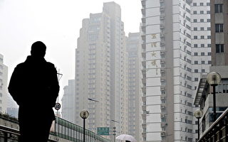 北京等大城市房租暴涨 炒租金成房地产乱象