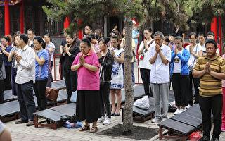 深圳少女中考成績佳卻入公學無門 原因讓人憤