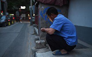 全國布控查手機 中共嚴控言論 推新疆式監控