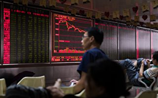 【談股論金】美股和陸股的世紀牛熊之爭