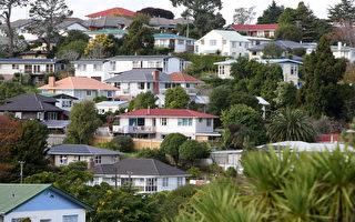 新西兰海外买家禁令遭诟病 中国人最受打击