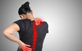 你有脊椎侧弯吗?其实这病和你想的不一样