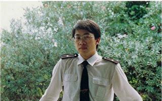 这些前中共军官为何控告江泽民(1)