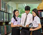 八條建議助你成為一名優秀大學生家長
