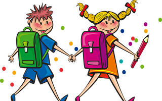 新移民家長如何幫助孩子融入澳洲學校
