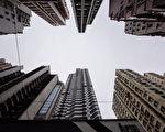 爆雷不断 深圳一长租公寓成立4个月跑路被查