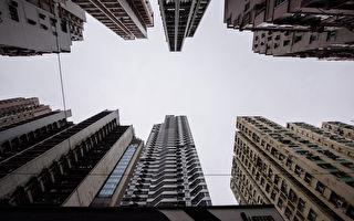 爆雷不斷 深圳一長租公寓成立4個月跑路被查