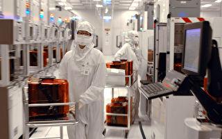 日媒:台製造業赴美設廠趨勢擴大