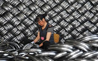 貿易戰衝擊 大陸第十大輪胎集團永泰破產