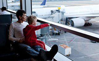 用航空里程积分买机票 比过去更容易