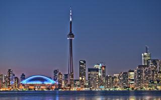 世界最抢镜城市 多伦多温哥华挤入前五名