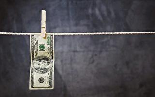 加拿大沦为洗钱犯罪天堂?渥京不急 华府急