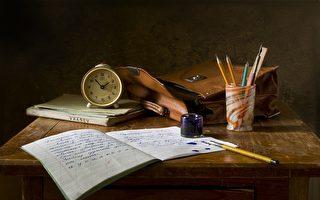 大學學習:如何有效計劃完成作業時間