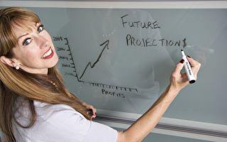 什么样的师生关系才是学生真正想要的?