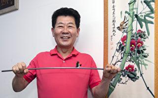 韓國碳纖維產品走進世界行列