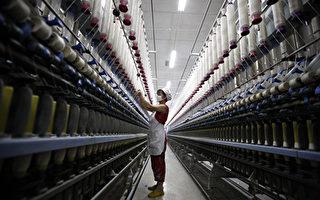 中科院:美中貿易戰對中國經濟打擊更大