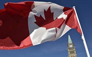 加拿大最大移民骗局案 中国富人的游戏曝光