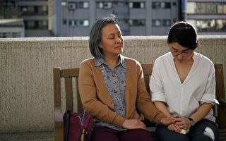 《自由行》跨国合制 入选釜山影展亚洲之窗