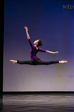 """中国古代的""""飞天""""舞蹈家"""
