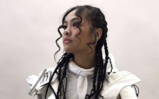 宋楚琳新曲《Truly》 韩国制作人量身打造