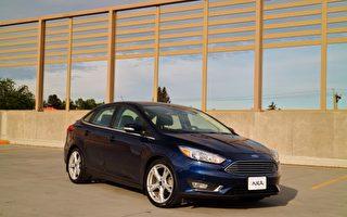 关税显效 福特取消中国产轿车输美计划