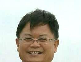 火箭航天专家王亮清被诬判 中院欺骗家属