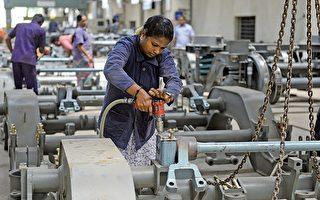 看好印度市場 經濟部:台商投資大增12倍