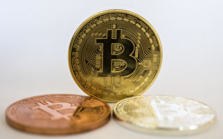 虚拟货币谁来管 台国发会:9月底明朗