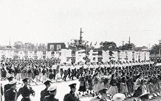 【還原史實】反右運動 中國知識分子慘遭摧折