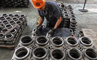私营经济退场论 引中国再现共产消灭私有制