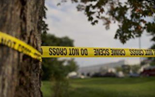 美两华裔女在家中被刺 一死一伤 嫌犯在逃