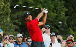 美國職業高爾夫球錦標賽  8月舊金山開賽 將不會有觀眾入場