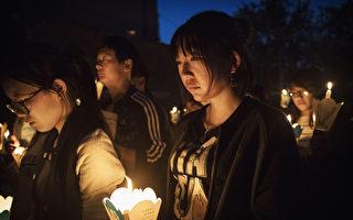 中共查封地下教会 焚烧圣经 美参议员抨击