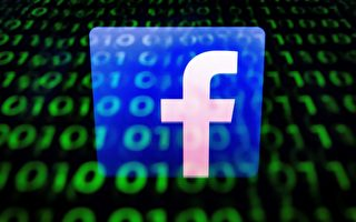 超过4.19亿笔脸书用户信息网上曝光