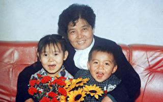 18年前美记者冒险采访 中国故事获大奖