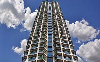 外国家长年购20亿英镑房产 中国买家居首