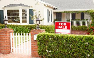 专家警告澳洲房价年内或下跌40%