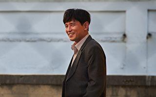 《北风》影帝黄晸玟演出两个身份:是大挑战