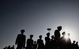 澳報告揭中共「異國採花 中華釀蜜」黑幕
