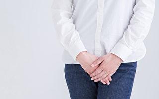 尿失禁不是正常老化现象 妇产名医教你摆脱