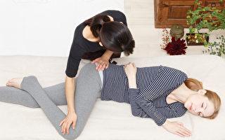 長年坐骨神經痛 治痛專家超速剋痛