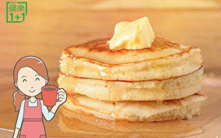 不挨餓又能減重!教你做3種生酮早餐