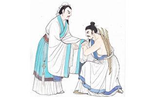 邯鄲,成語的故鄉(三)
