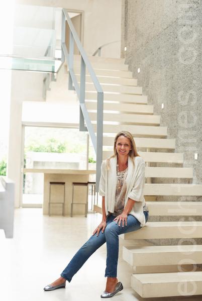 楼梯, stairs
