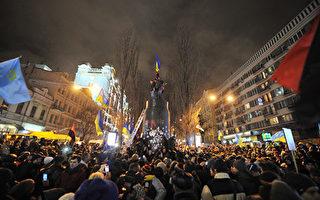不忘共产主义恐怖历史 东欧多国举办活动